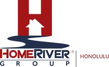 HomeRiver Group Honolulu Logo